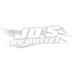 JD's RV Outlet Logo